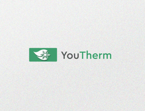 Youtherm