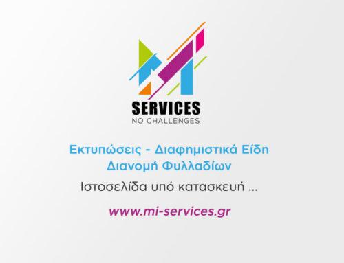 Mi-Services